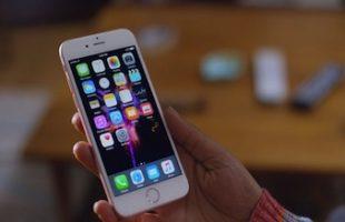 Comandi Nascosti iPhone