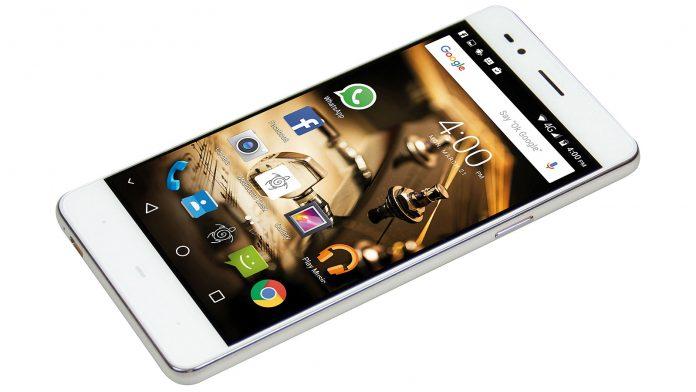 Mediacom PhonePad Duo B500 e B400 ufficiali: specifiche e prezzo