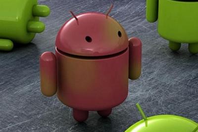 Nuovo trojan per Android