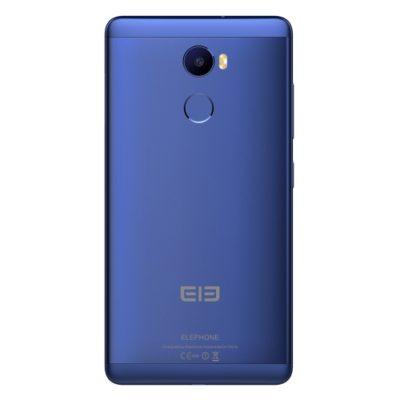 P1619BL-EU-1-603a-wmal