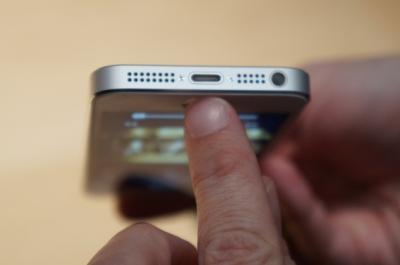 Porta-Apple-Lightning_103925_1