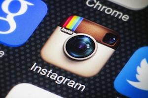 Come Segnalare Commenti Spam Instagram