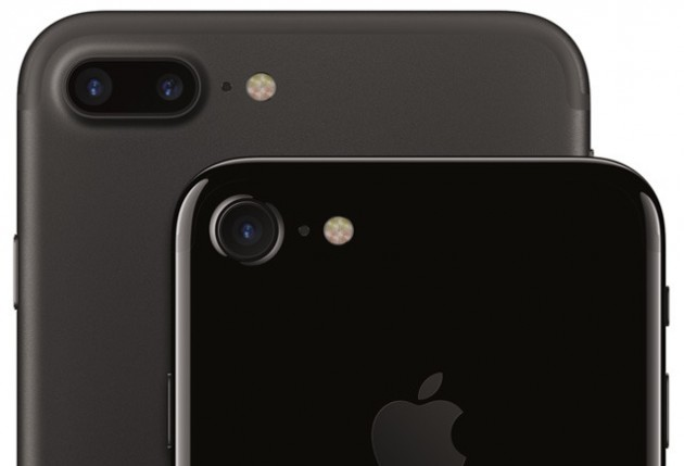IPhone 7: Primi Problemi in Vista, Apple lo Sostituisce