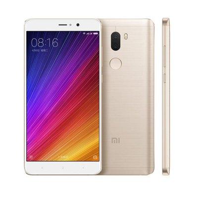 Xiaomi Mi5s e Mi5s Plus disponibili (in stock) e in promozione