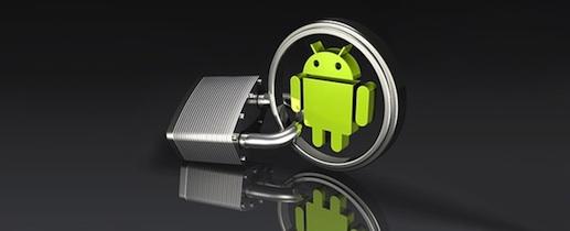 Cosa Fare Se Android Non Riconosce Password