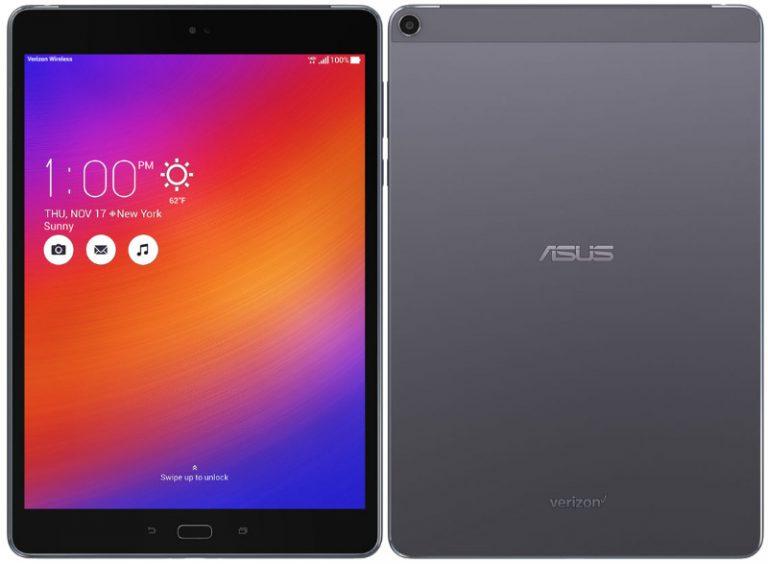 Asus Zenpad Z10 è realtà, il tablet pensato per voi ad un prezzo eccezionale