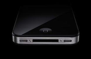 Attivare Automaticamente Vivavoce iPhone