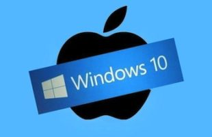Connettere iPhone A Windows 10