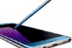 galaxy-note-7-render-567x470