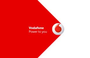 Vodafone Giga Night