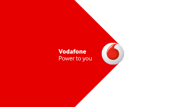 Vodafone Giga Night: Internet illimitato in 4G ad 1 € (solo di notte)