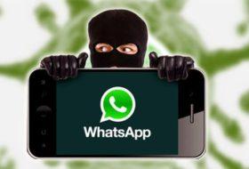 Nuova Truffa Whatsapp