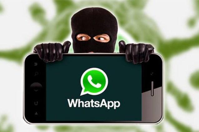 Nuova truffa Whatsapp: questa volta si punta su Carrefour