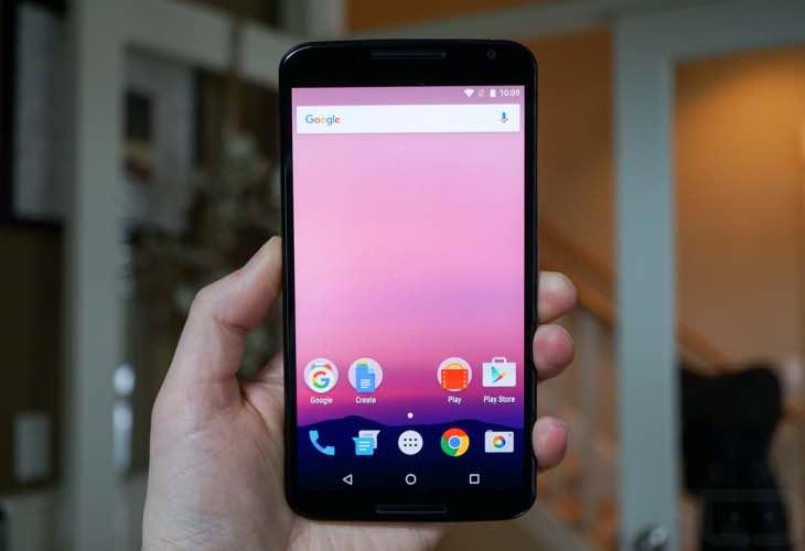 Come fare aggiornamento a android 7.0 Nougat su Samsung S3/S4/S5/S6/S7