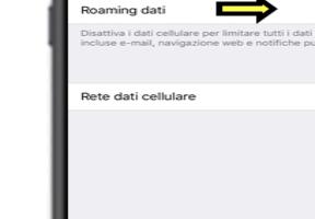 iphone_7_guide_connessioni_roaming_dati_abilitazione_ios_10-0-1_5