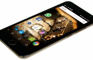 Mediacom PhonePad X532U