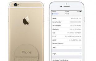 Cambiare Gratis Batteria iPhone