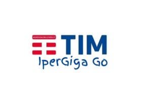 Offerta TIM