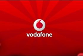 Promozione Vodafone