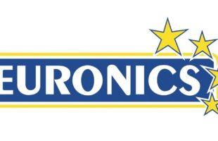 Sconti Euronics