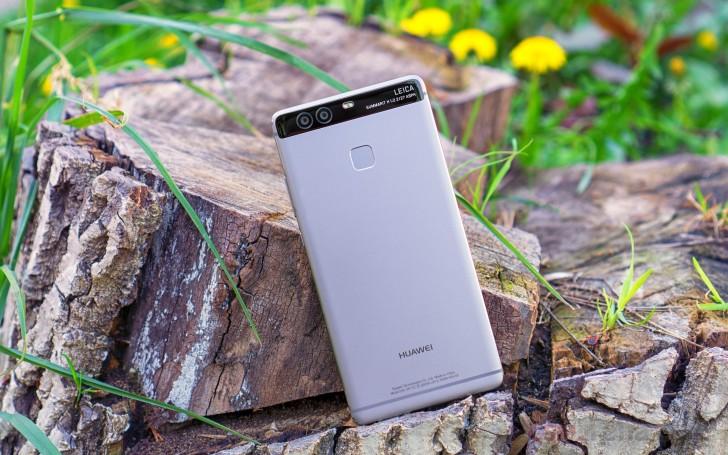 Huawei P10, rumors uscita e prezzo: indiscrezioni e news scheda tecnica