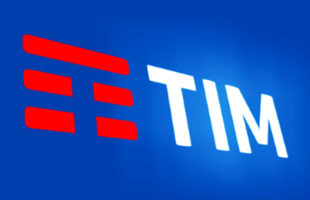 Promozione TIM