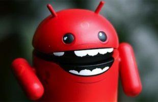 Protezione Android da Malware