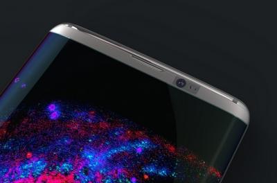 Samsung Galaxy Note 7: esplosioni colpa della batteria