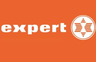 Volantino Expert