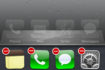 Come Chiudere App iPhone