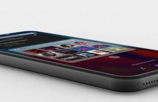 Prezzo iPhone 8