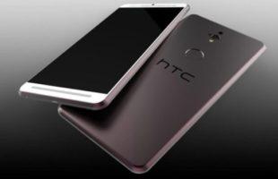 Specifiche HTC 11