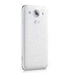 Scheda tecnica LG Optimus G Pro