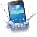 Scheda tecnica Samsung Galaxy S4 Active