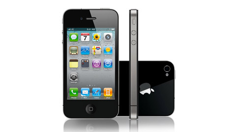 apple-iphone-4-