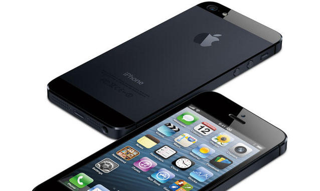 iPhone5-