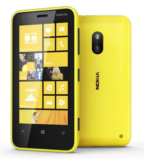 nokia-lumia-620.