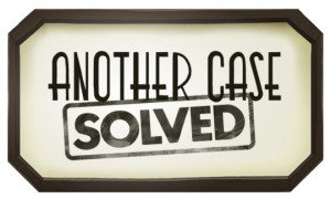 540_another-case-solved-logo