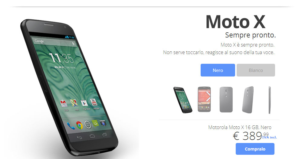 Motorola-Moto-X-dentro