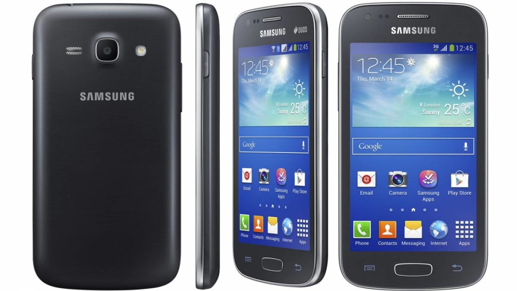 New-Samsung-Galaxy-Ace-3