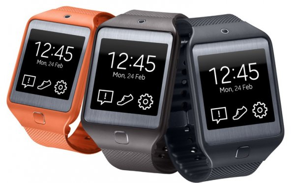 Samsung-Galaxy-gear 2