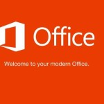 microsoft office per ipad 2