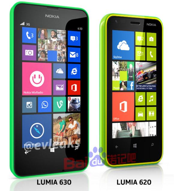 nokia-lumia-630-immagine-da-evleakswebimage