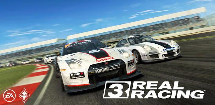 real_racing_3_headerqweb