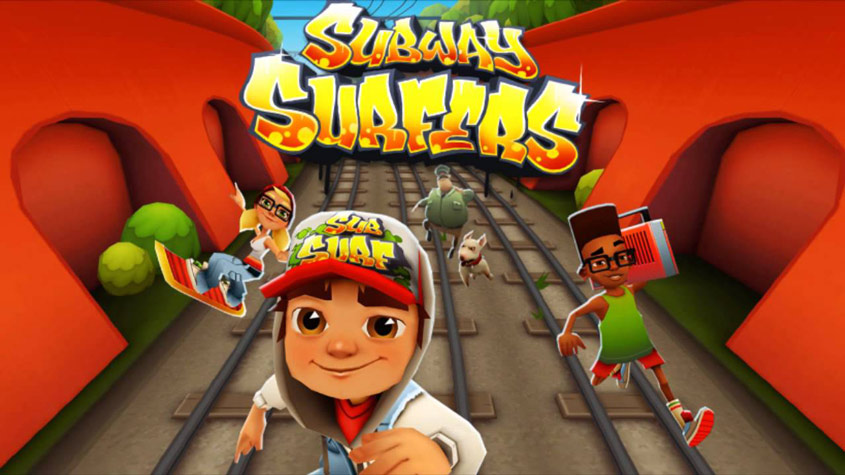 subway-surfers-music-mp3maxresdefaultjpg-w8lwazhqweb