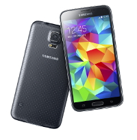 A-mysterious-Samsung-SM-G750A-smartphone-emerges-could-be-a-compact-Galaxy-S5-version