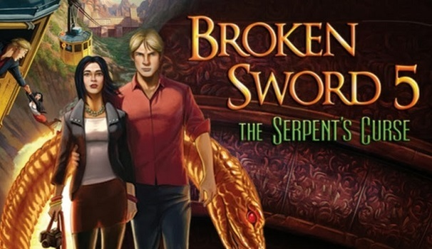 Broken-Sword-5-Android