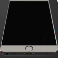 Check-out-this-video-of-a-realistic-Apple-iPhone-6-concept-1