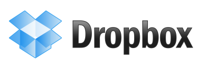 Come scaricare intere cartelle su Dropbox con Android