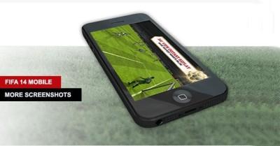 Come sbloccare tutte le modalità in FIFA 14 su Android